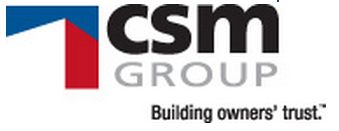 CSM Group