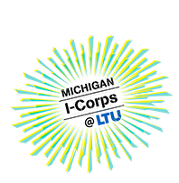 Michigan I Corps @ LTU