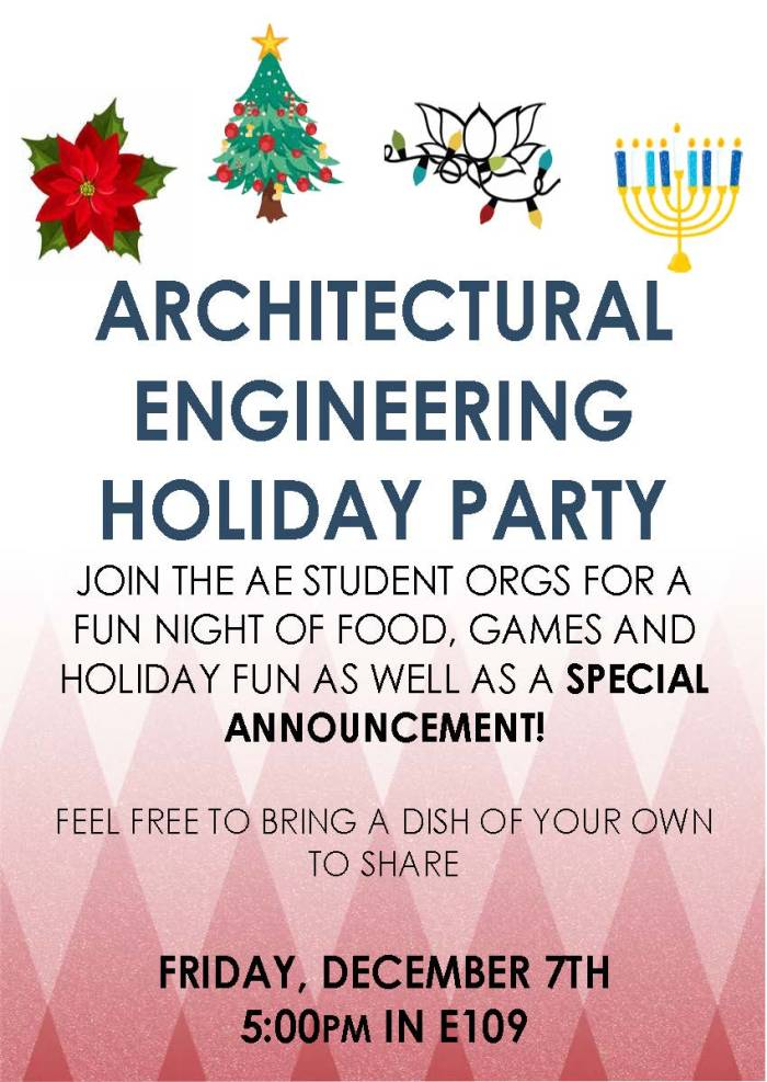 AE HOLIDAY PARTY FLYER(3)